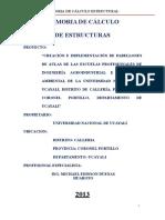 01-MEMORIA-CALC.-ESTRUCTURAS.doc