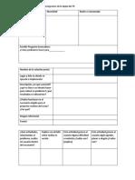 Análisis de Información Del Problema y Usuario 2018-1(1)