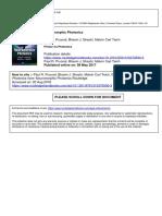 RoutledgeHandbooks-9781315370590-chapter3