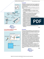 Manual Sistema Inteligente Etcs i Vvt i Mando Electronico Mariposa Estructura Funcionamiento Admision Variable Controles