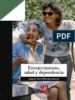 Dialnet-EnvejecimientoSaludYDependencia-6366.pdf