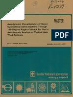 cp data.pdf