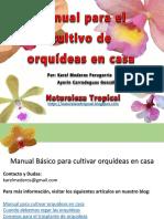 Manual Básico Cultivo Orquídeas.pdf