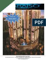Paraiso PDF