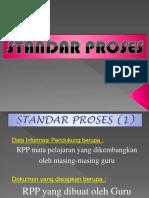 2.STANDAR PROSES.pptx