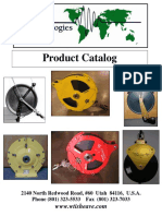 Wireline Technologies-Riggup equipment.pdf