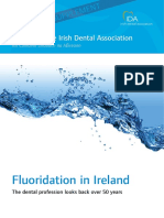 2012 - 58 No_ 3 - June July - FlourideSupplement.pdf