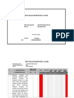 5. PROGRAM SEMESTER GANJIL bk2.doc