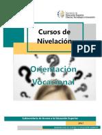 Dominiol_Orient-Vocacional_-_1