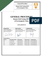 AGPL-QP-RFT-03.pdf