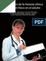 elaboraciondelahistoriaclinicayexamenfisicoeneladultomedilibros-150221000917-conversion-gate01.pdf