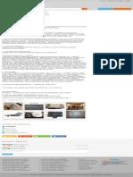NOUVELLE INTERFACE RENAULT-TOOL Oran Oran Algérie _ Vente Achat.pdf