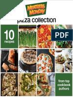 MM_pizza_cookbook.pdf