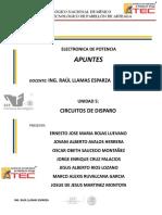 Electrónica_de_Potencia_U5.docx
