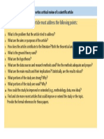 cara melakukan review jurnal.pptx