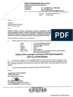 2018 Bengkel Formative Assesment CEFR.pdf