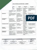 Instrumentos de Evaluacion Sergio Chavez Azuara