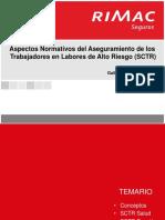 Rimac2.pdf