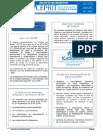 BoletinCPR04_.pdf