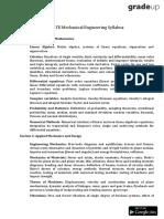 GATE-2017-Mechanical-Engineering.pdf-11.pdf