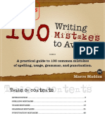 100 mistakes writing.pdf