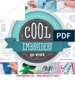 cool embroidery for kids.pdf