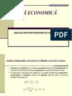 AE_CURS 3_Analiza gestiunii resurselor umane.pdf