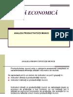 AE_CURS_4_Analiza productivitatii muncii.pdf