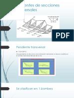 Pendientes-de-secciones-transversales.pptx