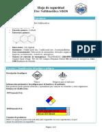 eter naftilmetilico (1).pdf