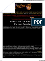 The Apollo Hoax.pdf