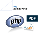 Modul workshop PHP.pdf