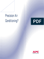 Precision AC