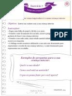Exercício - Criança Interior.pdf