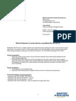 Injection Statement Acrylic MP303_YVG150608_en.pdf