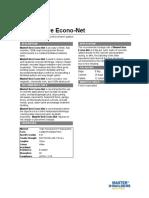 MasterFibre Econo-Net.pdf