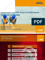 MasterSeal 7000 CR Proof_of_performance.pdf