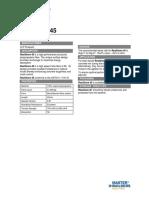 Reoshore 45.pdf