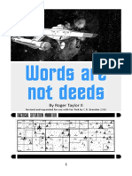 FTA Words Are Not Deeds v2