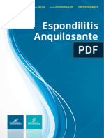 Espondilitis Anquilosante.pdf