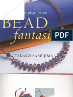 Bead Fantasies