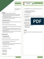 1. Ficha de Lectura - Clas. Plantas