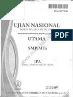 UN 2016 IPA P3 www.m4th-lab.net.pdf