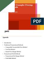 OECD-Methods-ALICE-AND-TITUS.pdf