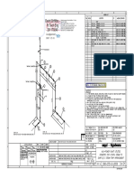 096-STD-G-0006-0001_P4 AFC