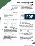 TOF_Gate Q.pdf