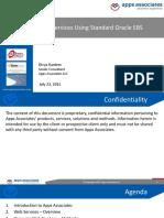 Web-Services-Standard-Oracle-EBS.pdf