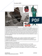Compressor_Safety.pdf