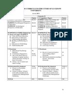 B Ed syllabus.pdf