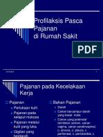 Profilaksis Pasca Pajanan.pptx